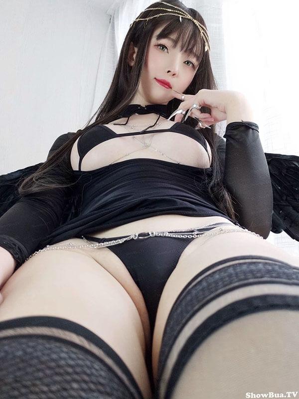 hình ảnh lồn đẹp nhất Girl Xinh hot nhất 2020